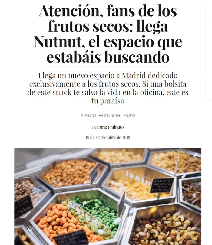 frutos-secos-tostados