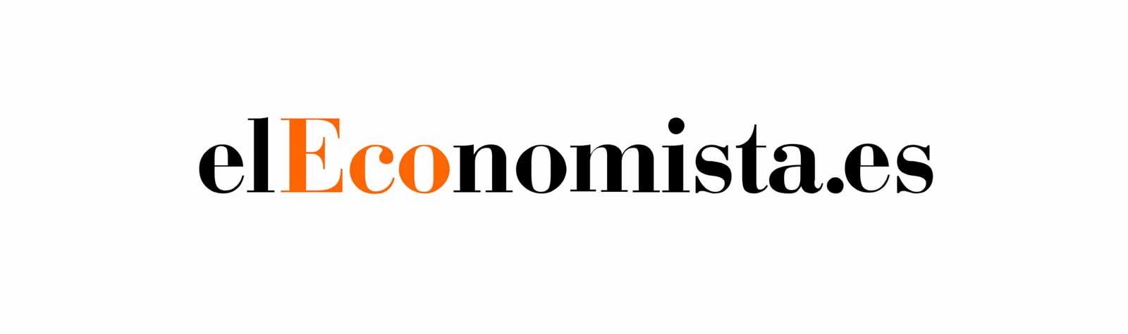 Frutos secos en Madrid en elEconomista.es
